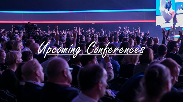 upcoming-conferences